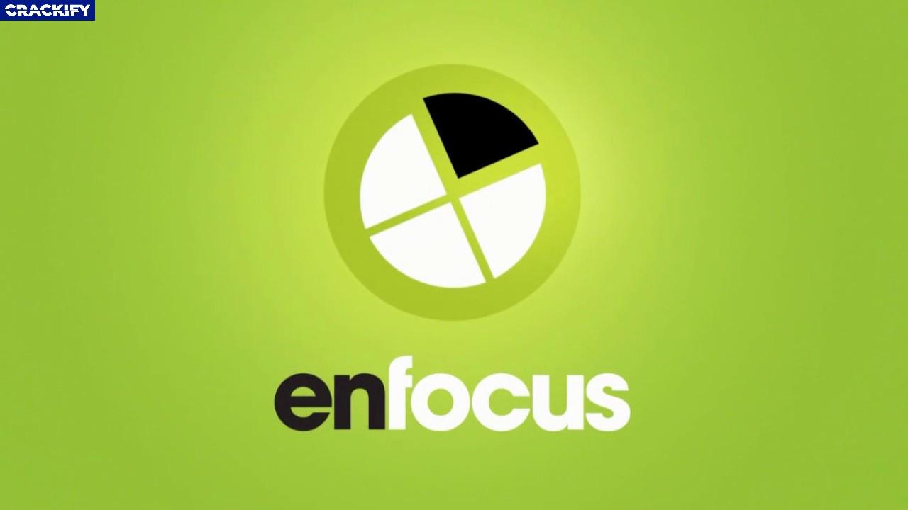 Enfocus PitStop Pro Logo