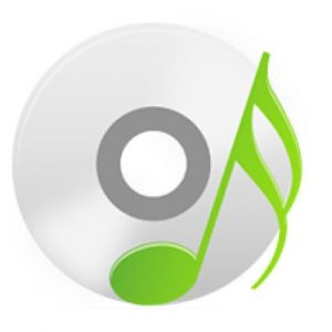 dBpoweramp Music Converter logo