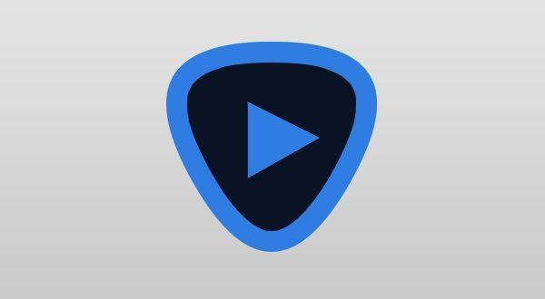 Topaz Video Enhance AI Logo