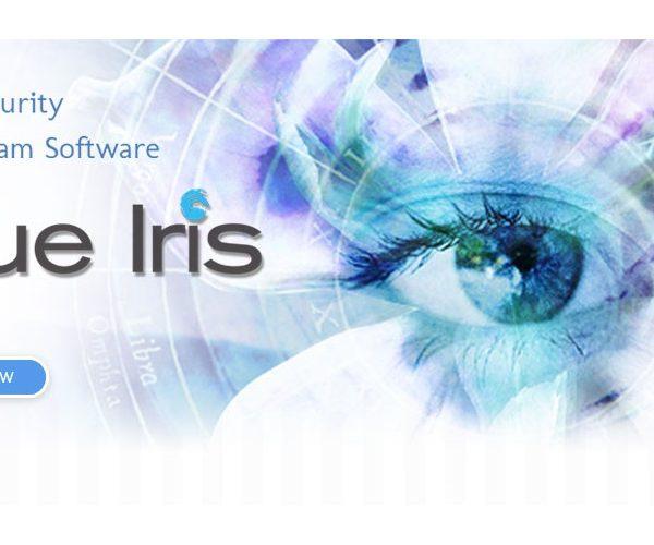 Malwarebytes Premium 4.2.2.190 Crack Download 2020