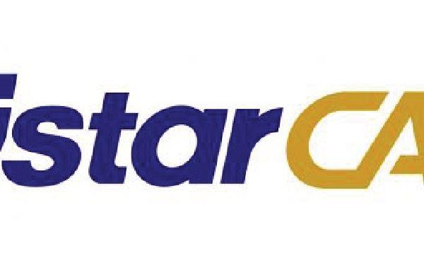 GstarCAD Logo