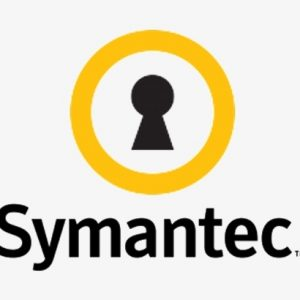Symantec Ghost Boot CD Logo