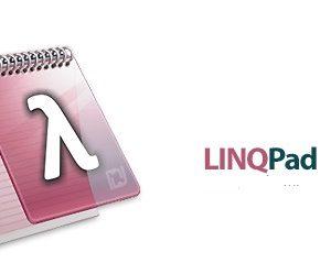 LINQPad Premium Logo